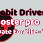 IOBit Driver Booster 6.3.0.276 PRO Serial key April 2019