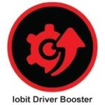 IObit Driver Booster 6.4 Pro License Key 2019
