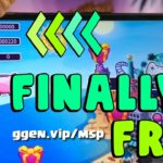 MSP Hack – Get Free MovieStarPlanet Starcoins and Diamonds