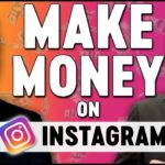 Make Money on IG (500-1k PER DAY in 2019)