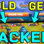 Monster Legends Hack – How to Get Free Gold and Gems – Monster Legends Cheats