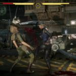 Mortal Kombat 11 Activation Key Codes – Serial Keygen
