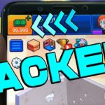 Pewdiepie Tuber Simulator Hack – How to Get Unlimited Bux – Tuber Simulator Cheats
