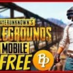 PubG Mobile Hack 2019 ⇨ Free Unlimited Battle Points Cheats Android iOS