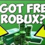ROBLOX HACK 2019 How To Get FREE ROBUX Android iOS