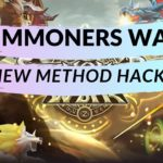 🛡️ Summoners War Hack 2019 – How To Get Free Mana and Crystals on iOS Android 🛡️ – NEW METHOD