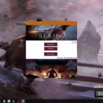 Updated 2019 April Download Sekiro: Shadows Die Twice Full Version Key PC