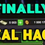 8 Ball Pool Hack – Get Free Coins and Cash Cheats