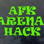 AFK ARENAAFK Arena Cheats -How i got Free Diamonds and Gold – New 2019Latest Update