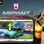 Asphalt 9 Legends Hack 2019 iOSAndroid Get 99,999 Tokens and Money Asphalt 9 Hack LIVE PROOF