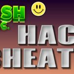 Cash Inc Hack 2019 How to Hack Cash Inc Crystals Cheats AndroidiOS Cash Inc Cheats