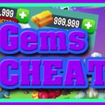 Cheat Dragon City 2019 ❤️ Free Gems and Gold Generator • NEW 🔷