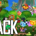 Dragon City Hack ✪ Dragon City Hack 2019 ✪ Dragon City Free Gems And Gold ✪ Dragon City Cheats