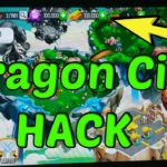 Dragon City Hack – Free Gems and Gold 2019 AndroidiOS
