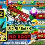 ✅Dragon City Mod Apk 2019 v9.2.2 Hack Dragon City 2019 Latest Update v9.2.2 No Root🔥⚡