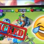 Dragon Mania Legends Hack 2019 – 999,999 Free Gems Gold – Cheats (iOSAndroid)