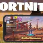 Fortnite Free V Bucks Hack 2019 MobilePCPS4XBox – How to Get Free VBucks Fornite – Tutorial