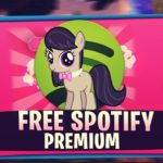 Free Spotify Premium – Get Spotify++ NOW – How to Get Spotify Premium for Free (2019)