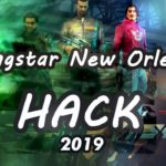 Gangstar New Orleans Hack 2019 – Technique to Acquire Diamonds Proof Video (iOSAndroid)
