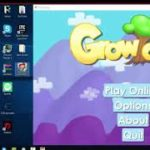 Growtopia Casino Hack 2.99