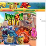Hack 1 Tỉ Gem Gold FoodGame Dragon City 2019