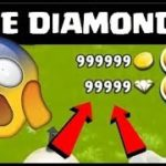 Hay Day Hack 2019 – How to Get FREE Diamonds Coins? Super Cool