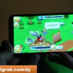 Hay Day Hack l How to Get Free Diamonds and Coins ( Android iOS )