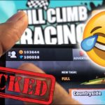 Hill Climb Racing 2 Hack 2019 – 999,999 Free Gems Coins – HCR2 Cheats (iOSAndroid)