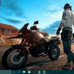 How To Download PUBG For PC Laptop Free With Crack No Licence Key Required Latest ( 2019)