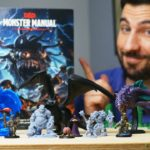 How To Find EVERY DD Monster for 3D Printing (For Free)