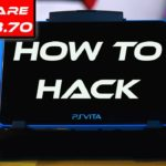 How to Hack Any PS Vita Firmware 3.703.69