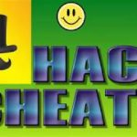 Lucky Day Hack Free Unlimited Tokens Cash Cheats 2019 No rootno jb 100 Working