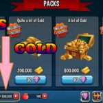 Monster Legends Hack – Monster Legends Hack 2019 – Free Gems and Gold (iOSAndroid)