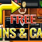 NBA Live Mobile Hack – How To Get Free Coins And CashAndroidIOS