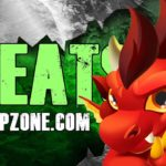 Newest Dragon City Hack – Working and Tested Gold and Gems Generator