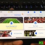 PES 2019 Hack – Get GP and Coins Quickly Cheats No RootJailbreak Android iOS