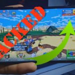 Pixel Gun 3D Hack 2019 – Pixel Gun 3D Hack Free Gems and Coins – Free Cheats (Android iOS)