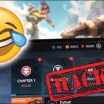 Shadow Fight 3 Hack 2019 – 999,999 Free Gems Coins – Shadow Fight 3 Cheats (iOSAndroid)