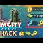 SimCity Buildit Hack 2019 – Unlimited Free Simoleons And SimCash Android IOS
