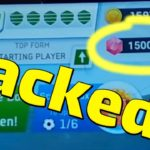 Soccer Star 2019 Hack 15k Gems Boost Cheats for AndroidiOS