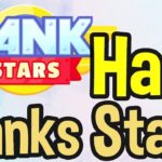 Tank Stars Hack – Cheat Unlimited Gems and Coins Now