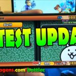 The Battle Cats Hack – Battle Cats Cheats for Free XP and Cat Food