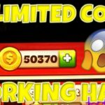 Toon Blast Hack For Unlimited Coins Toon Blast Cheats WORKING