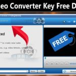 Total Video Converter Free Download Full Version With Key 100 Working Registration Serial Key
