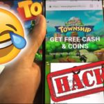 Township Hack 2019 – 999,999 Free Cash Coins – Township Cheats (iOSAndroid)