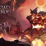 Trials of heroes Hack -How i got Free Coins and Crystals – Easy and Fastno human verification