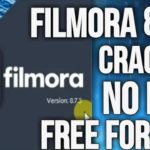 how to get filmora for free for lifetime l trick working 10000000