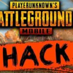 how to hack pubg mobile on pc tencent gaming buddy