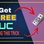 (100) NEW TRICK TO GET FREE UNLIMITED UC IN PUBG MOBILE