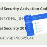 360 Total Security 10.6.0.1086 Premium Crack License Keygen
